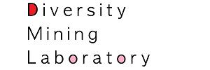 Diversity Mining Laboratory @ Nagasaki University